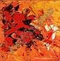 m - FRANK AVRAY WILSON, B.1914, Avray Frank Wilson, Click for value