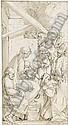 LUCA CAMBIASO MONEGLIA 1527 - 1585 MADRID, Luca Cambiaso, Click for value