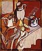 ANDRE DERAIN 1880-1954, Andre Derain, Click for value