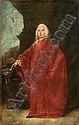 ALESSANDRO LONGHI VENEZIA 1733-1813, Alessandro Longhi, Click for value