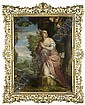 CARLO CALIARI, CALLED CARLETTO VENICE 1567/70 - 1592/96, Carlo Caliari, Click for value