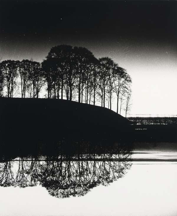 f - AART KLEIN (B. 1909)
