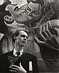 ED VAN DER ELSKEN (1925-1990), Edward