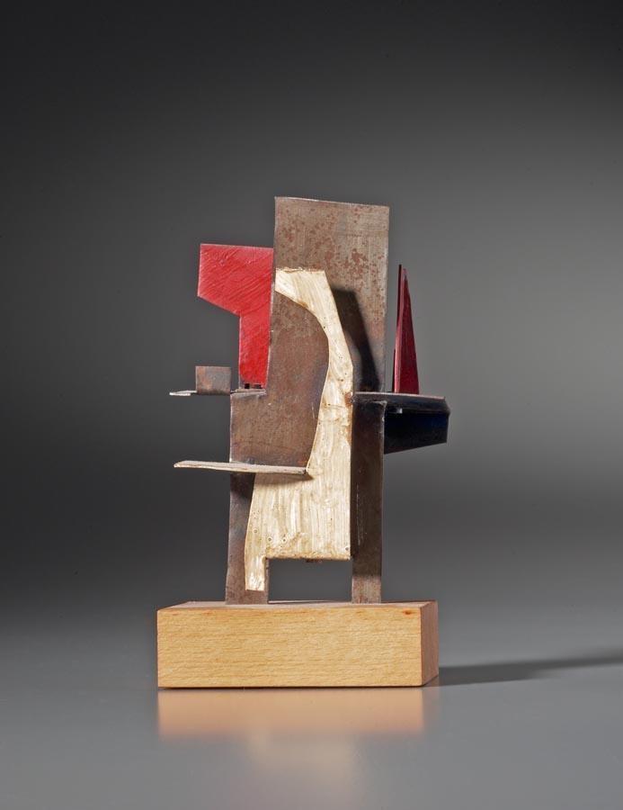 EUGEN HÄFELFINGER 1898-1979