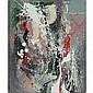 LÉON BELLEFLEUR 1910 - 2007, Leon Bellefleur, Click for value