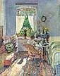 f - SERGEI ARSENEVICH VINOGRADOV, 1869-1938, Sergej Arsen'evič Vinogradov, Click for value