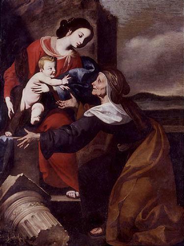 *Giuseppe Marullo (circa 1615-1658)