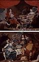 *Simon de Vos (1603-1676), Simon