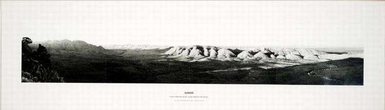 f,w - HAMISH FULTON, B. 1946