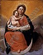 ATTRIBUTED TO FRANCESCO ALBANI (1578-1660), Francesco Albani, Click for value