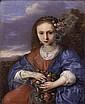 *CORNELIS VAN POELENBURGH (CIRCA 1595-1667), Cornelis