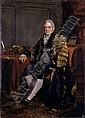 *RAMSAY RICHARD REINAGLE, R.A. 1775-1862, Ramsay Richard Reinagle, Click for value