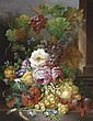 JAN VAN DER WAARDEN DUTCH, 1811-1872