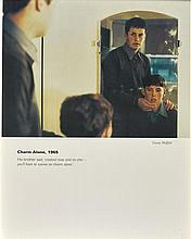 TRACEY MOFFATT born 1960 Charm Alone 1965 (1994) off set print on paper