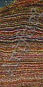 Jimmy Donegan born 1940 PUKARA (2006) synthetic polymer paint on canvas, Jimmy Donegan, Click for value