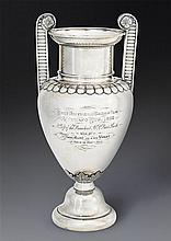The 1886 South Australian Coursing Club Waterloo Cup, by Henry Steiner 1835-1914 Adelaide, circa 1882-1883