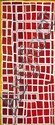 Boxer Milner Tjampitjin circa 1934-2008 PURKITJI (STURT CREEK) (2006) synthetic polymer paint on canvas