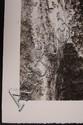 DOUG OSA (born 1952 Kansas) PENCIL SIGNED LITHOGRAPH