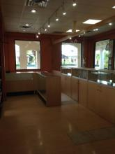 9 STATION HAIR/NAIL SALON BUSINESS ONLY - FT MYERS