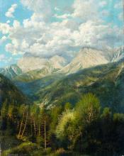 Strehmel, Reinhold (1870- ca. 1945)