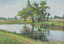 Degebrodt, Max (Berlin 1885–1976)