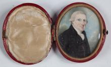 Bowring, Joseph (England, 1760 - nach 1817)