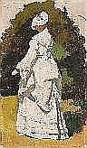 MOHN, VIKTOR PAUL (Meissen, Berlin 1842-1911)
