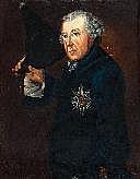 FRANKE, JOHANN HEINRICH CHRISTIAN (Havelberg,