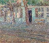 UTH, MAX (Berlin, Hermannswerder 1863-1914) Im
