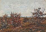 ZIRGES, WILLY (geb. 1867 Leipzig, später München,