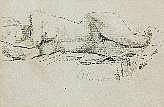 HOMMEL, CONRAD (Mainz, Sielbeck, 1883-1971)