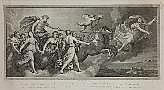 MORGHEN, RAPHAEL (Neapel, Florenz 1758-1833), nach
