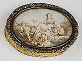 BÖTTNER, WILHELM (Ziegenhain, Kassel 1752-1805),