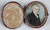 BOWRING, JOSEPH (England, 1760- nach 1817) Älterer