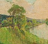 JÜTTNER, BRUNO (geb. 1880 Wernigerode, später