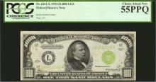 The March 2019 Collectors Choice Online Auction - U.S. Currency - Lots 90001-90098
