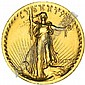 U. S. Double Eagles U. S. Saint Gaudens Double Eagles MCMVII  (1907) Roman Numeral High Relief Partial Wire Rim. Plain Edge. Judd 1914  ( formerly, Augustus Saint-Gaudens, Click for value