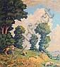 Arcadia, Rudolf Hause, Click for value