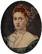 Corsi LalliA. Place of Birth:   Florenz 1849 Place of Death: Florenz 1937, A. Corsi Lalli, Click for value