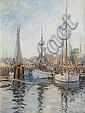 Rehder, Julius Place of Birth:   Flensburg 1861 Place of Death: Essen 1955, Julius Christian Rehder, Click for value