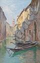 Silvani, Ferdinando Place of Birth:   Parma 1823 Place of Death: Parma 1899, Ferdinando Silvani, Click for value