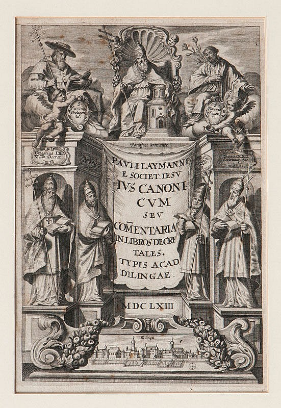 Three Engravings: Adoration of the Shepherds, Adoration of the Kings, Assumption of Mary