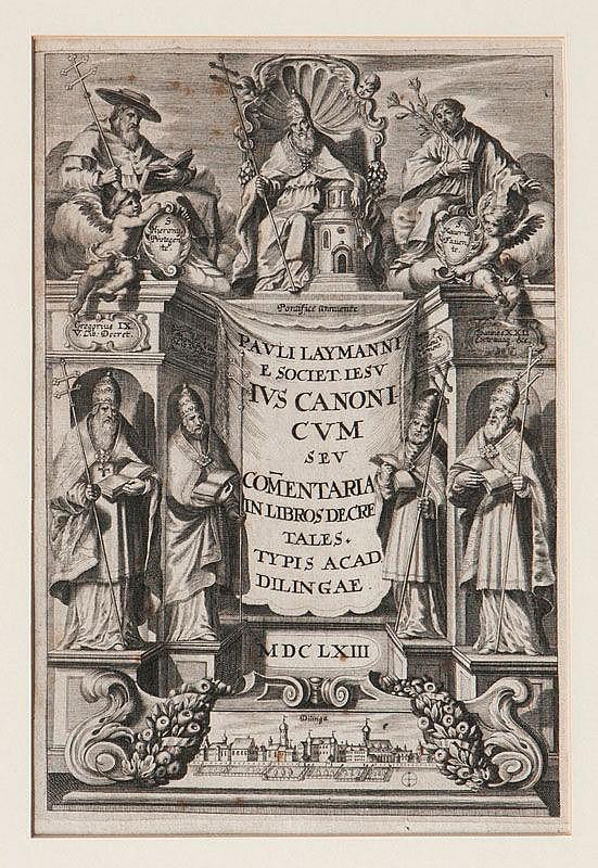 Three Engravings: Adoration of the Shepherds, Adoration of the Kings, Assumption of Mary