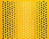 Jaipur Yellow,  Akhilesh, Click for value