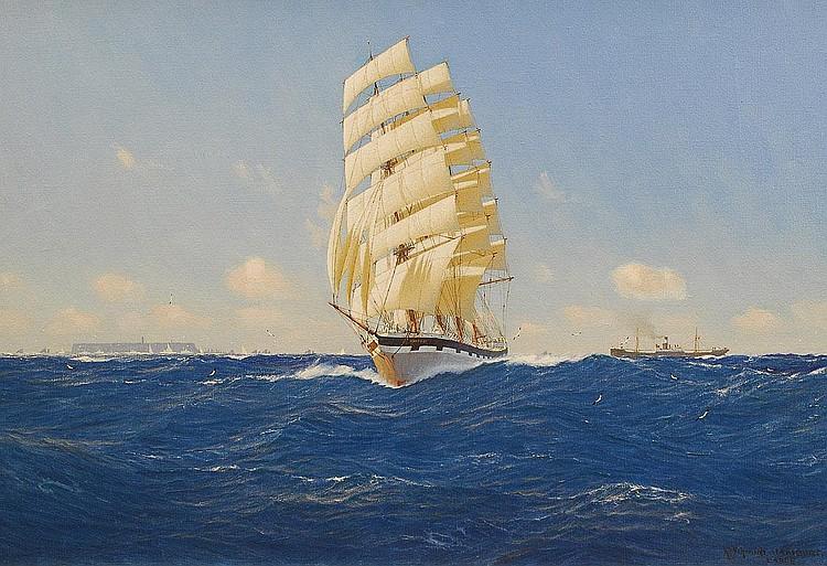 Robert Schmidt-Hamburg Berlin 1885-1963. A