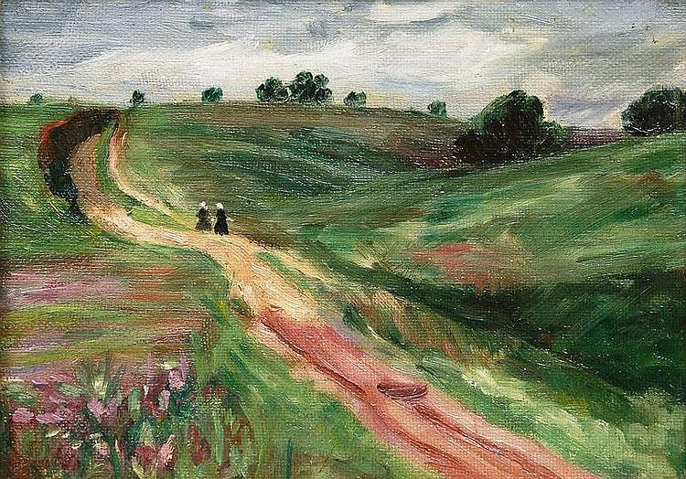 Engel, Otto Heinrich - Erbach/Odenw. 1866