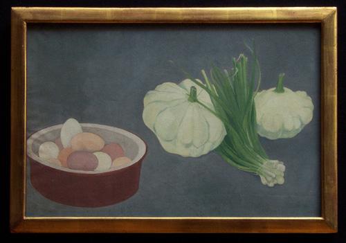 Stefan Hirsch stefan hirsch artwork for sale at auction stefan hirsch biography info