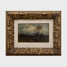 Marion D  Freeman Wakeman Paintings for Sale | Marion D