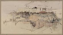 Edwin Zoller (1900-1967): Untitled
