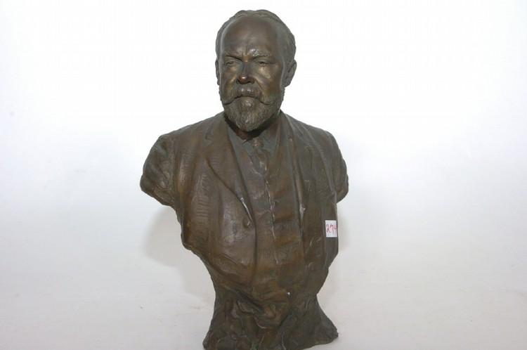 ZEITLIN, ALEXANDER